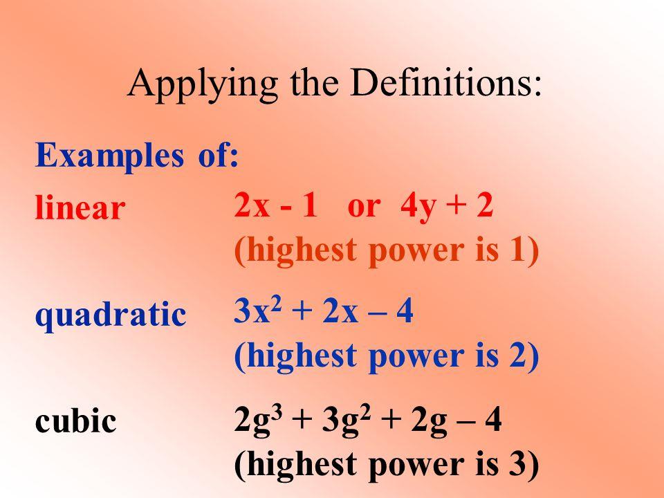 Find the sum or difference. (5a – 3b) + (2a + 6b) 1.3a – 9b 2.3a + 3b 3.7a + 3b 4.7a – 3b