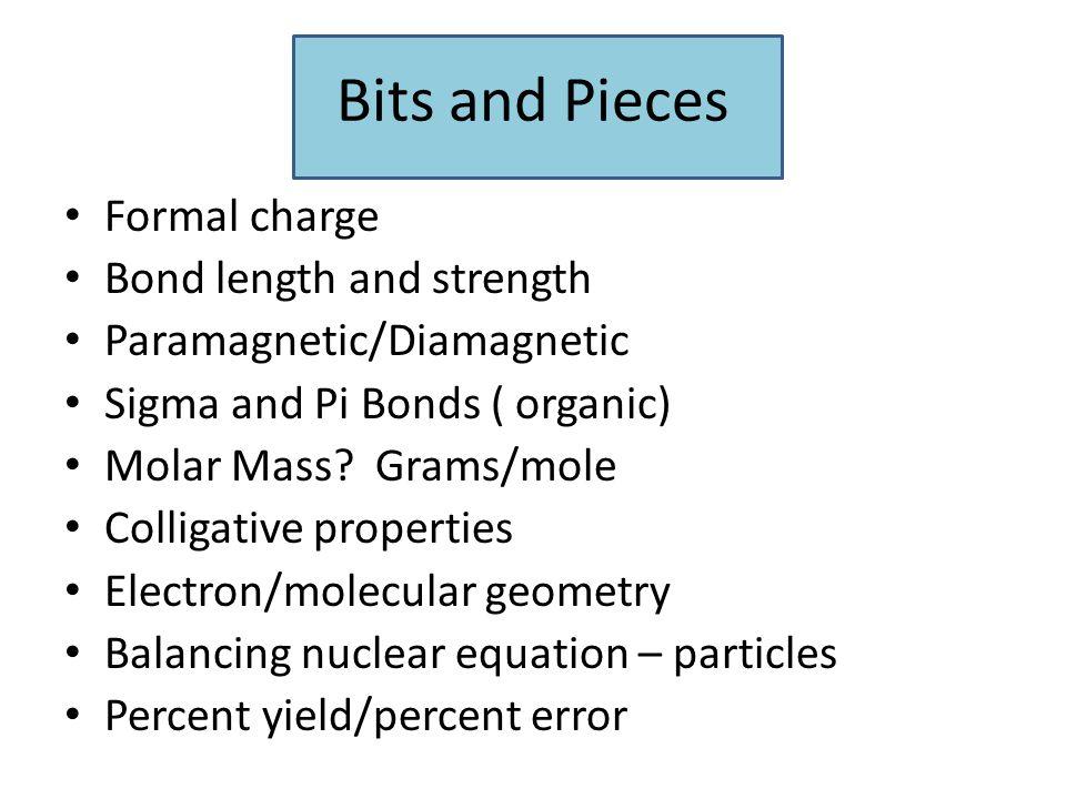 Internal Energy E = q + w w = - nrt Percent by mass Mole fraction
