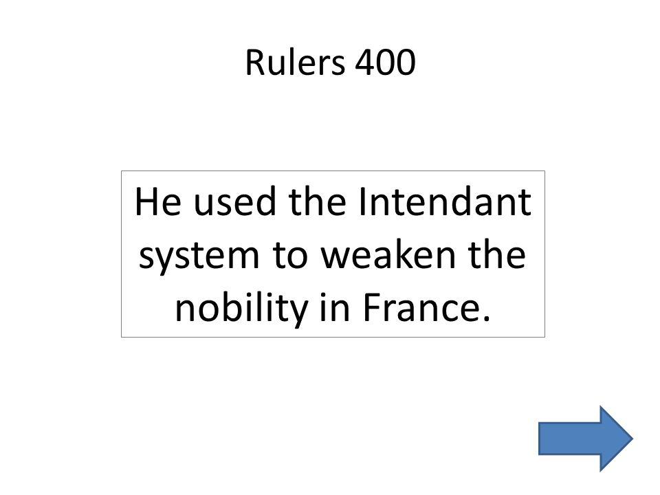 Spain 400 Spanish Armada
