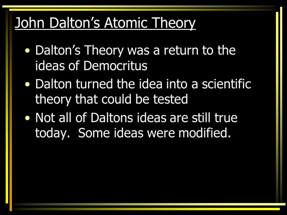 http://www.unit5.org/christjs/Joh n_Dalton.htm31 John Dalton 1766-1844 English school teacher and public lecturer by the age of 12. As a Quaker, Dalto