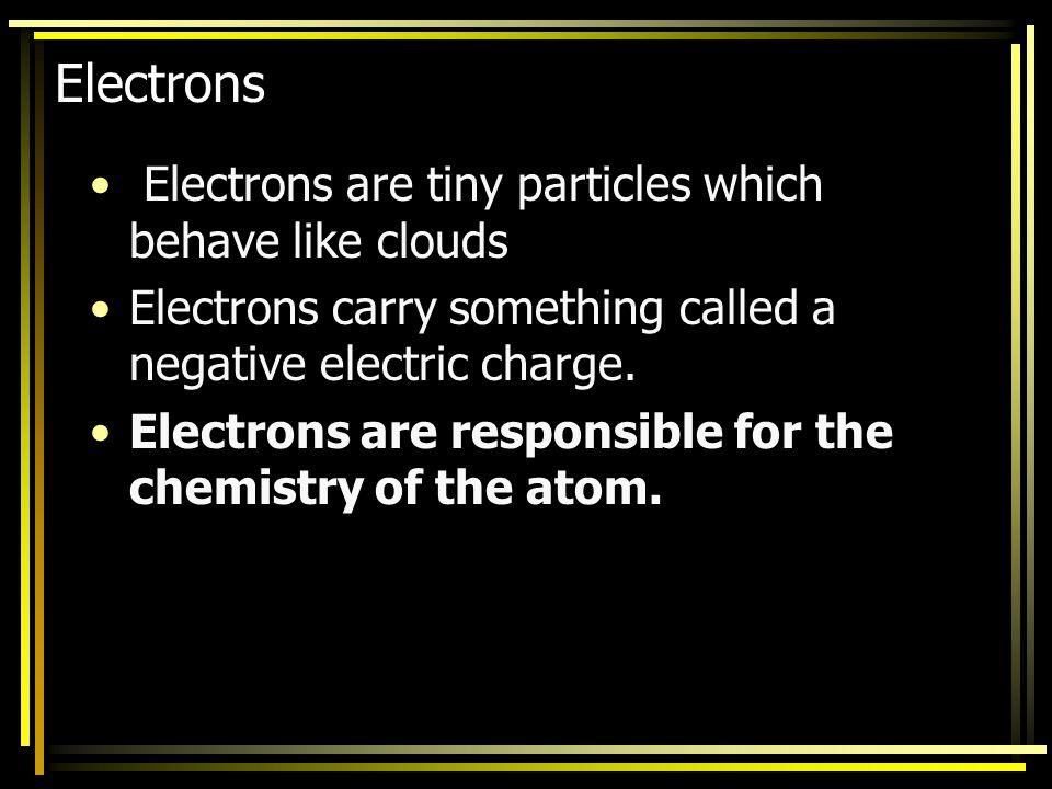 Alpha & Beta particles http://wps.prenhall.com/esm_brown_chemistry_9/0,4647,169289-,00.html