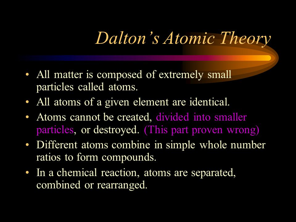 Atomic Differences Mass on the periodic table is based on the percent abundance of each isotope of that element.