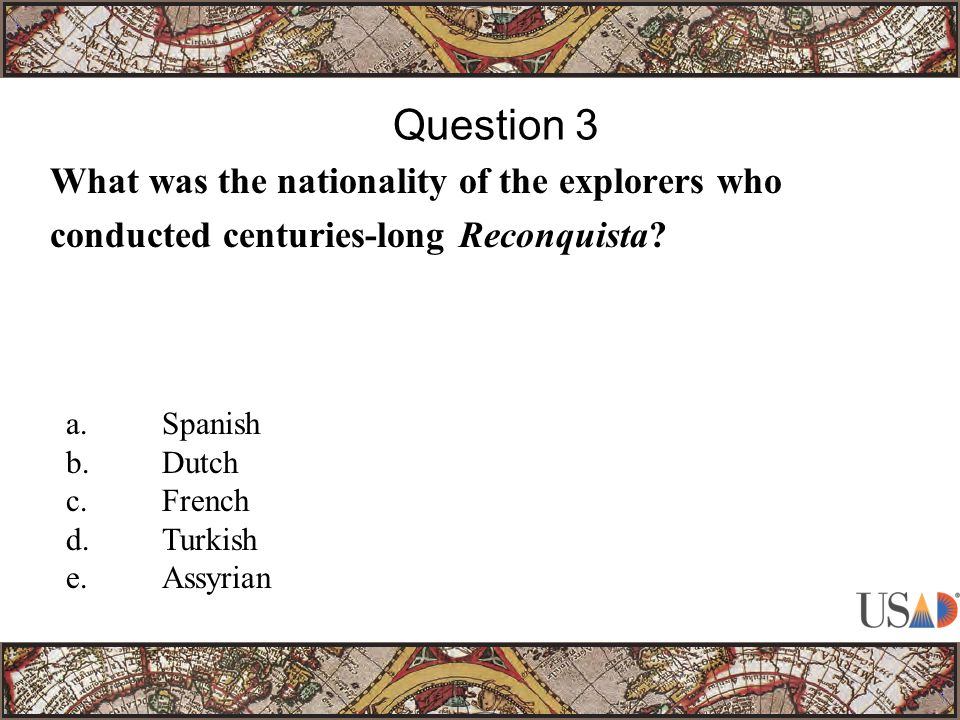 Joseph Coohill argues that the history of the Indian Rebellion was written largely by Question 28 b.victors (95, 1, 2)