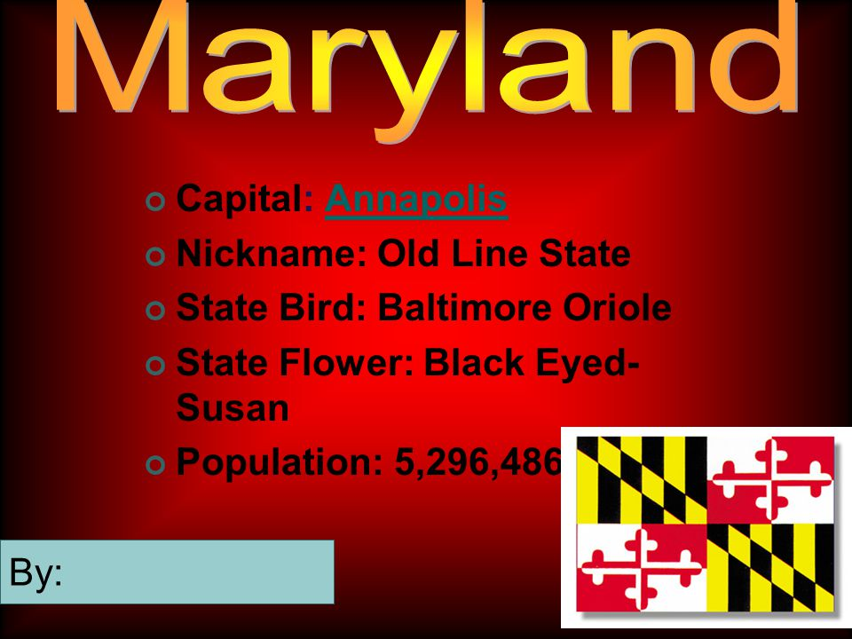 Population: 1,274,923 By: