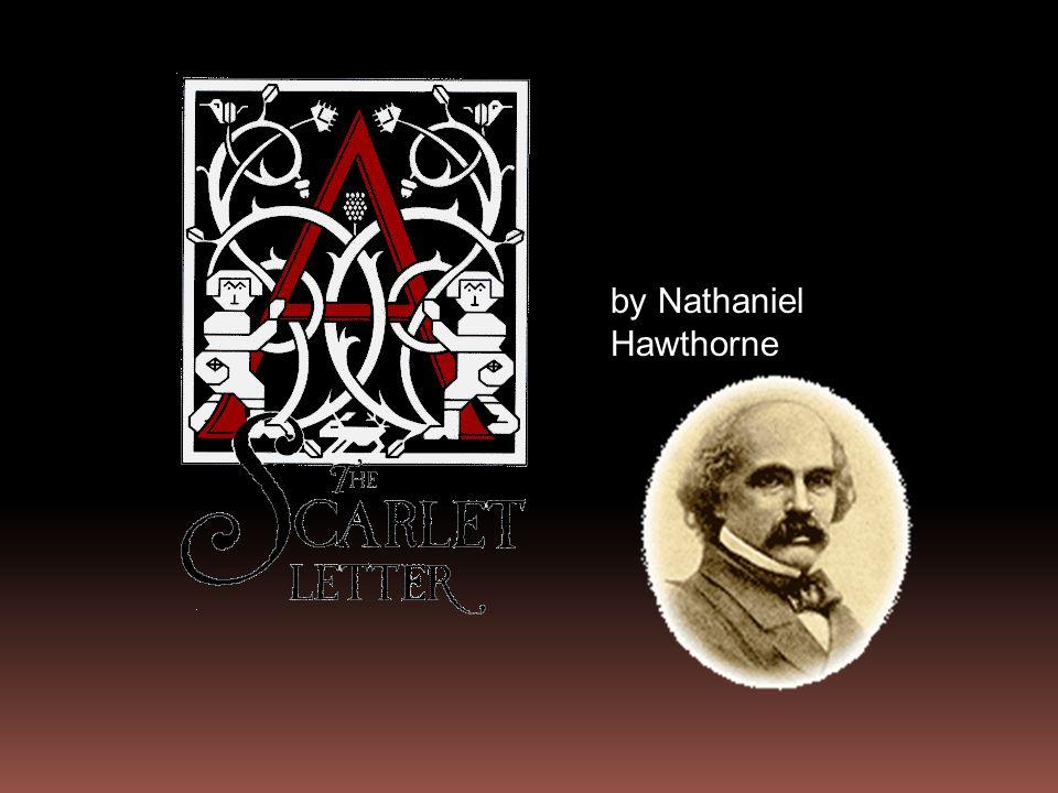 Nathaniel Hawthorne ^McFarland, Philip, Hawthorne in Concord, p.