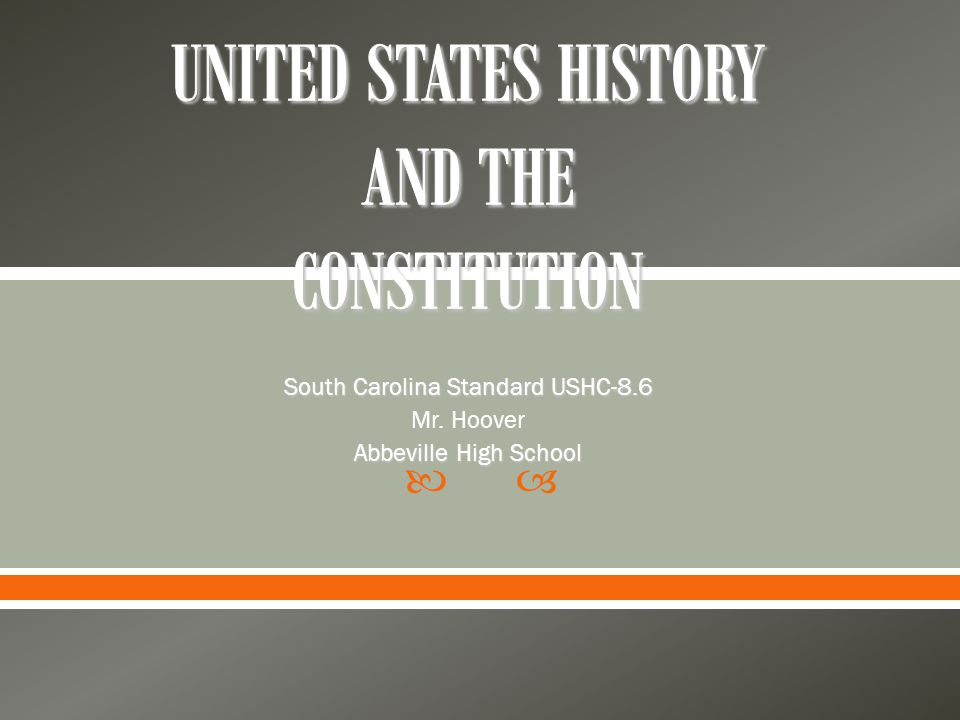  What was America's role in the changing world, including the dissolution of the Soviet Union, the expansion of the European Union.