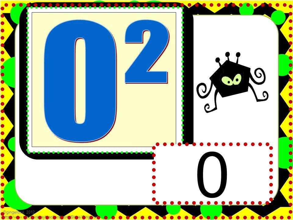 ©gingerose, 2012 http://www.teacherspayteachers.com/Store/Gingerose 441