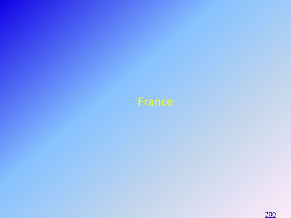 France 200