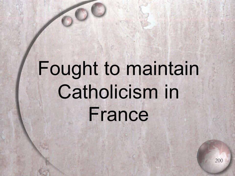 Calvinism Religions