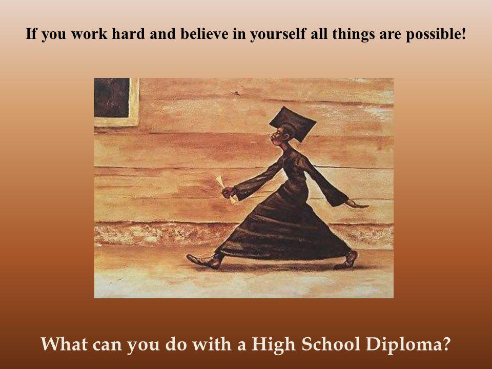 Graduation Course Credits English4 Mathematics4 Science4 Social Studies4 Foreign Language2 Art0.5 Music0.5 Physical Education/Health1.5 Career/Vocatio