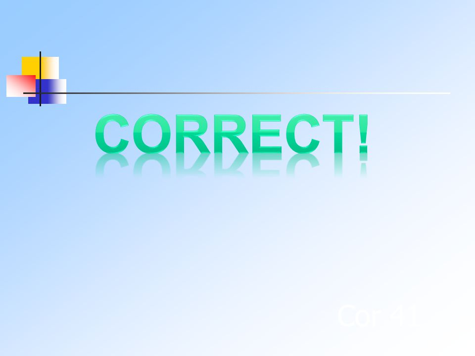 8.Studies show that writing around the ______ achieves the best results.