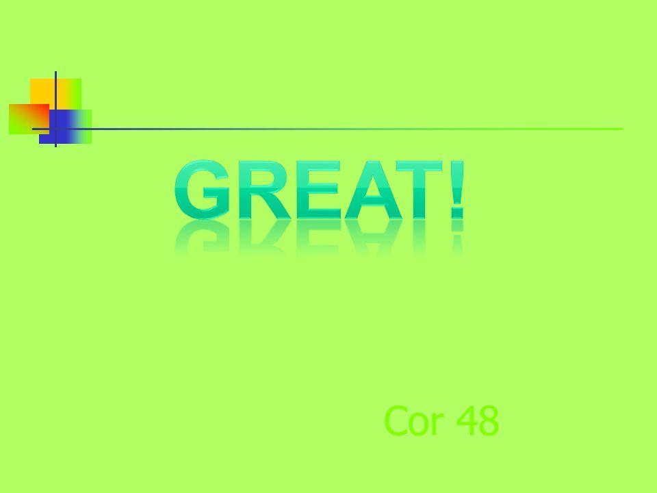 Cor 48