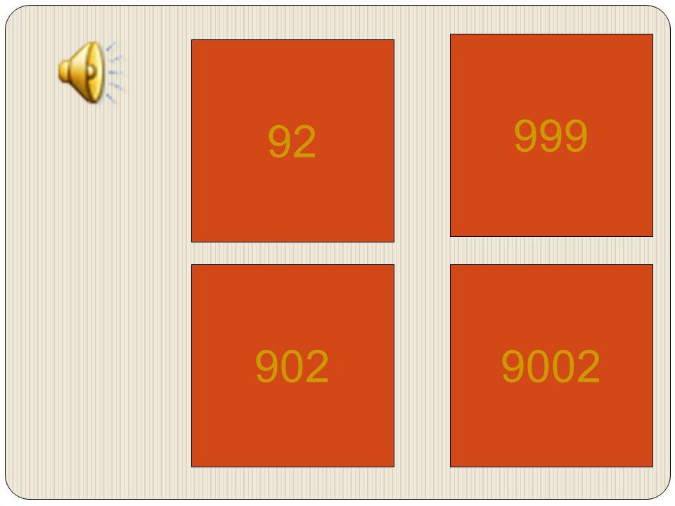 803080,237 82,730 8273