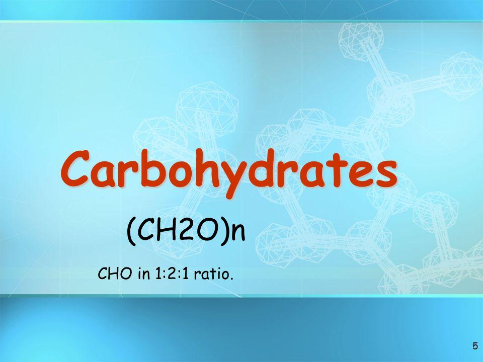 4 BIO-Macromolecules Large organic molecules.Large organic molecules.