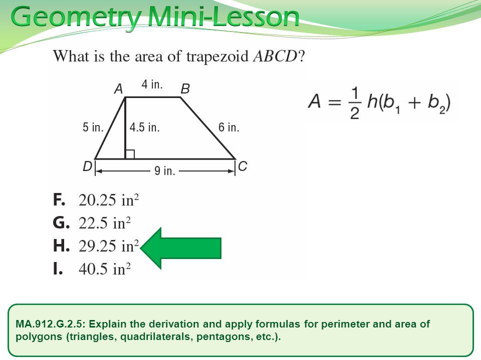 Perimeter Equation For Triangle - Jennarocca