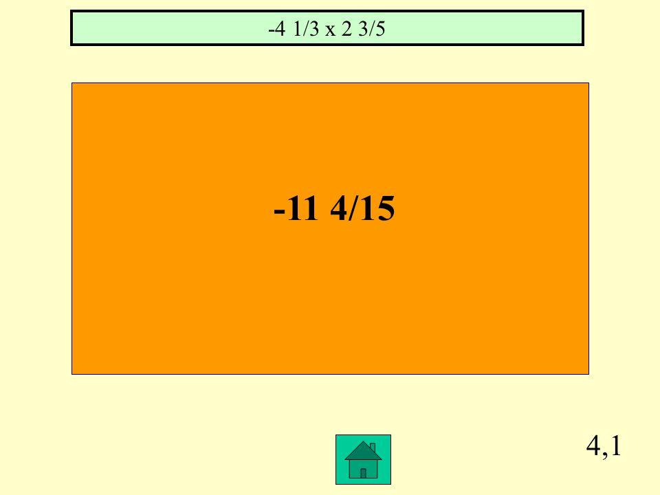 3,4 7/16 6/7b + 3 = 3 3/8