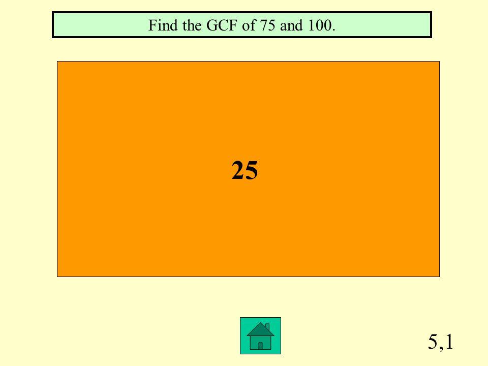 4,4 C = -5/8 5/12 = -2/3c