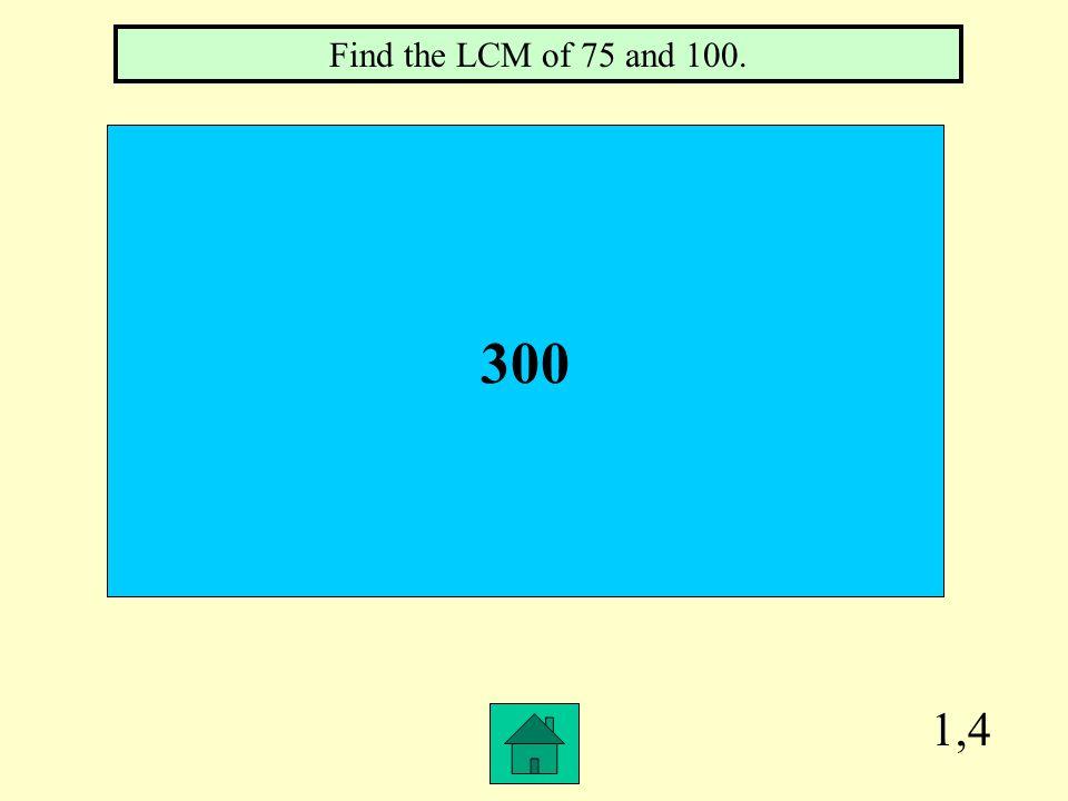 1,3 -18 1/5 Simplify. -10 ½ - 7 7/10