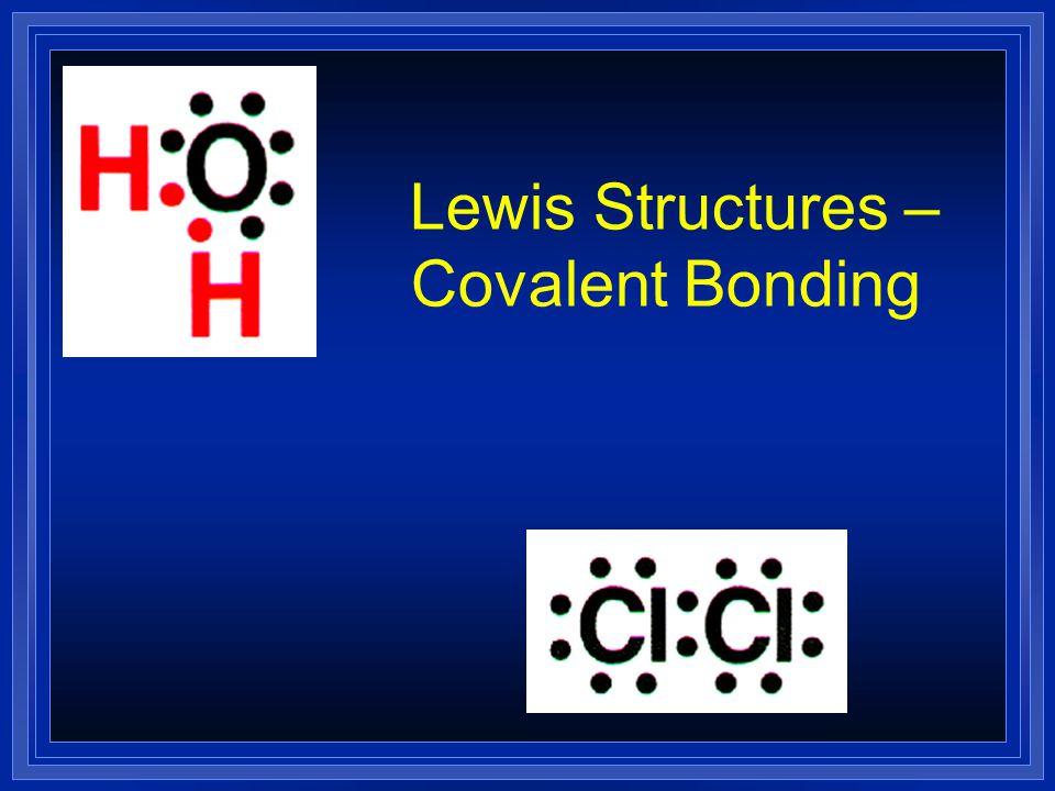 Lewis Dot Diagram Ionic Bonding = Ca 3 P 2 Formula Unit