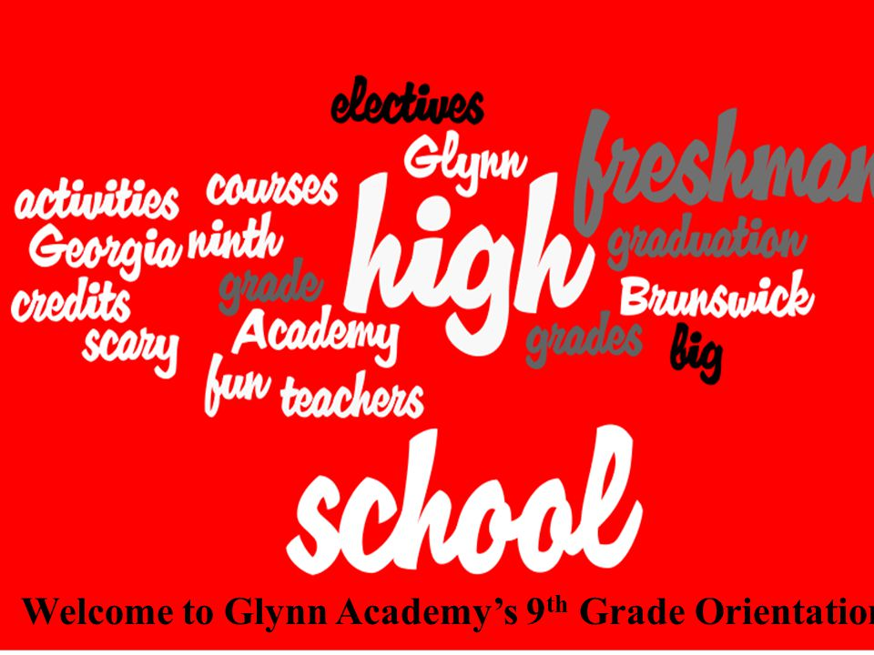 Tonight's ppt will be on my websites at GMS and GA: Feb.