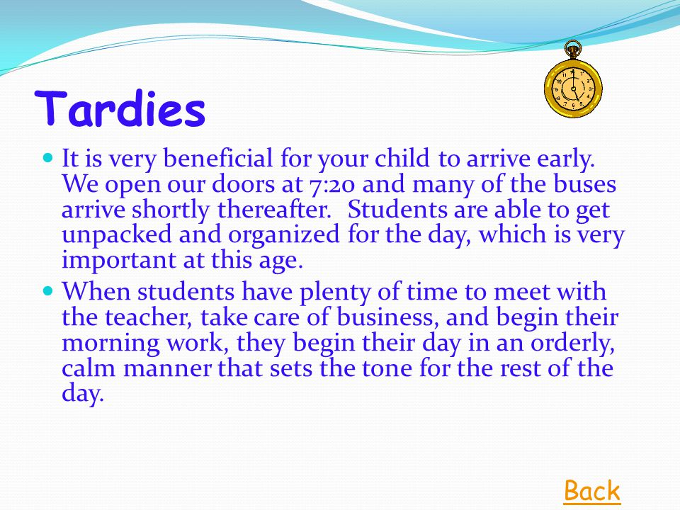 Book Orders Book orders are a wonderful way to motivate your child to read as well as contribute to the class.