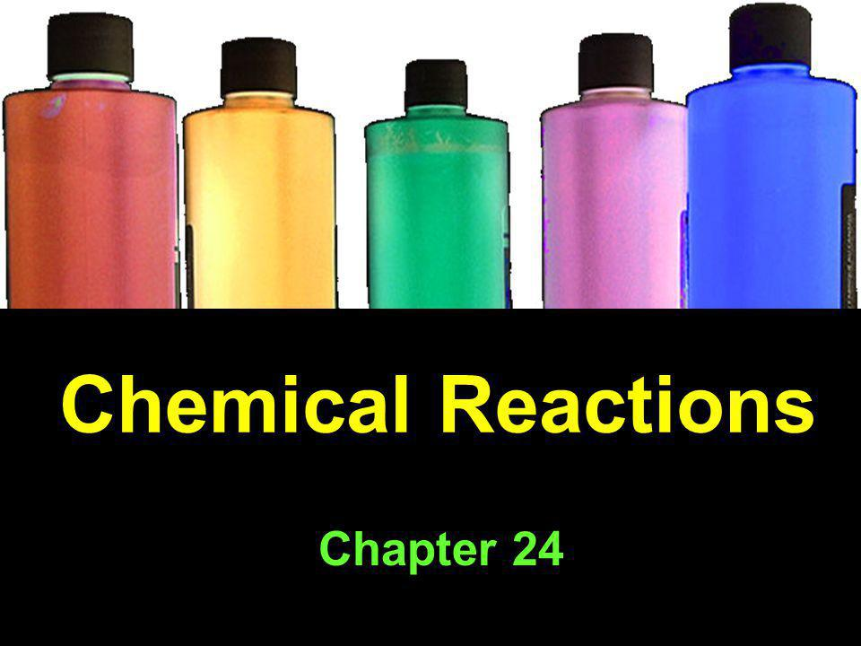 Free powerpoint template: www.brainybetty.com 2 Clues that a Chemical Reaction is Occurring Evolution of heat or light Formation of a gas Formation of a precipitate Color change Some reactions have more than one clue!!