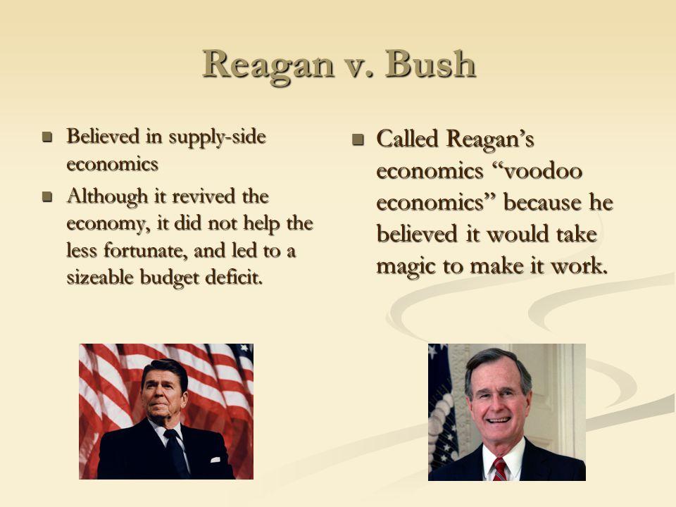 Reagan v.