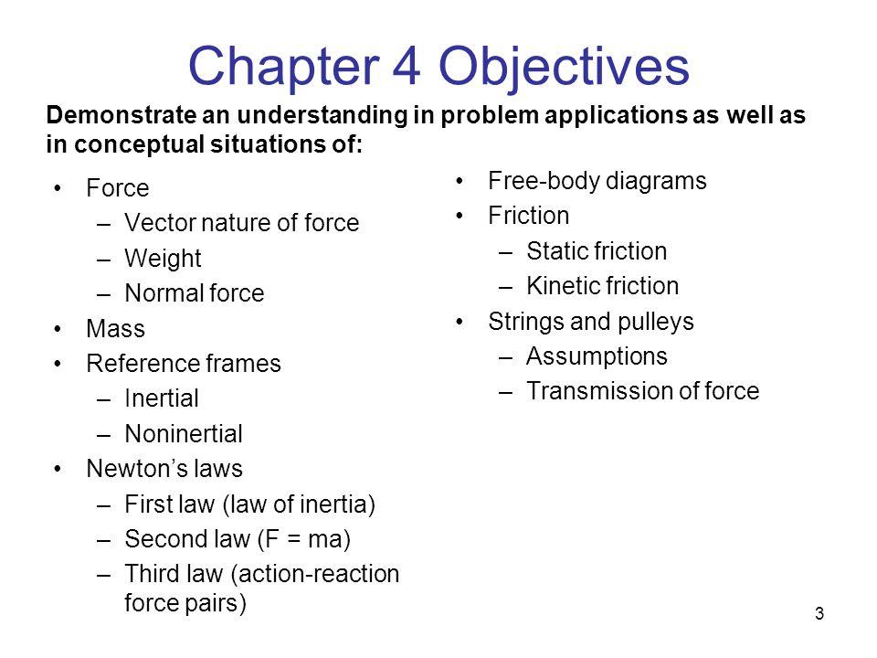 Figure 4-39 Problem 17 34