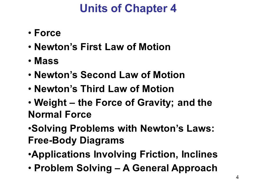 Figure 4-51 Problem 33 45