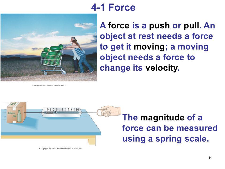 4-8 Applications Involving Friction, Inclines 26 F fr = u k F N F fr ≤ µ s F N