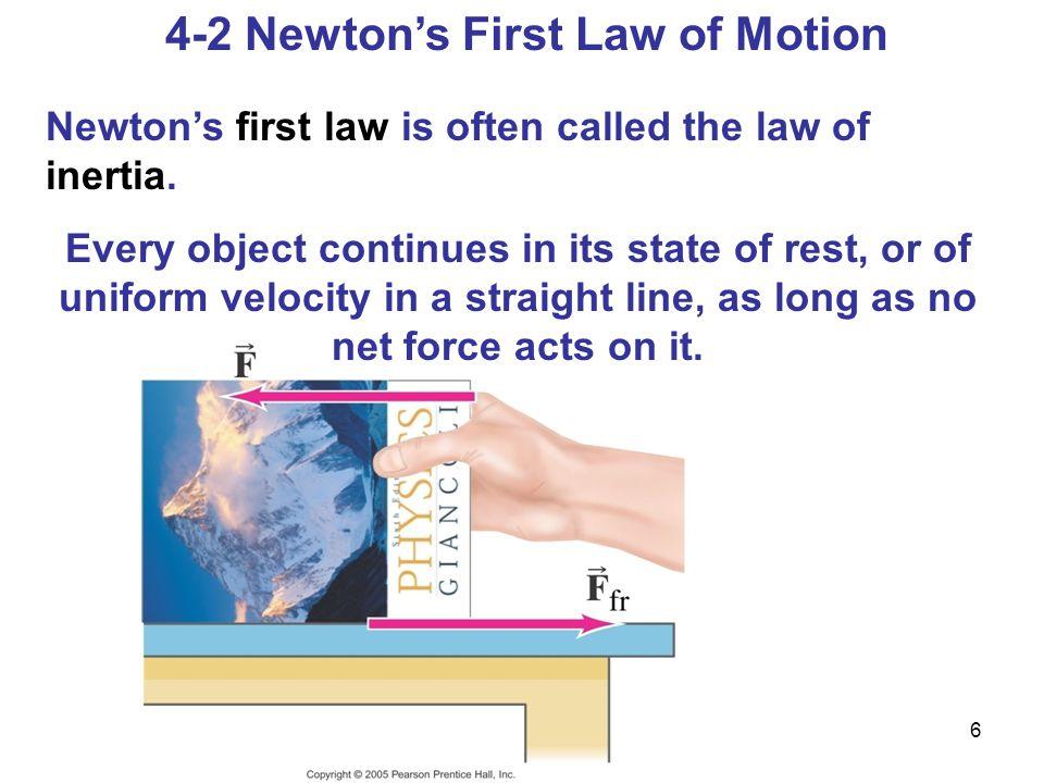 Figure 4-53 Problem 35 47