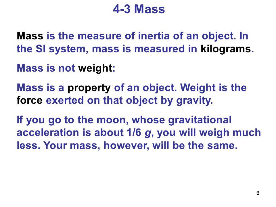 Figure 4-45 Problem 26 39