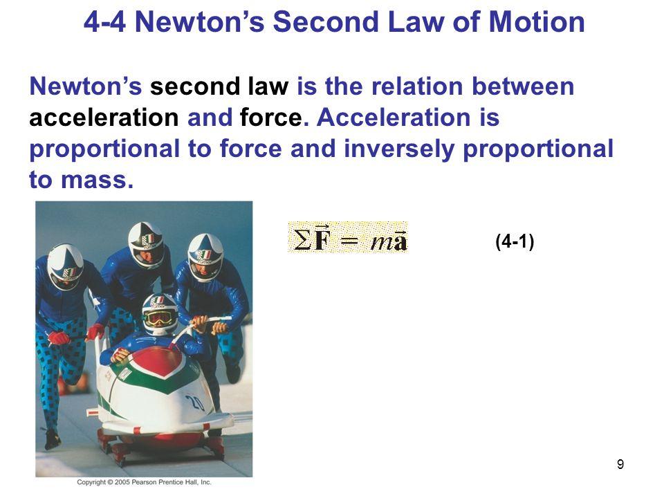 Figure 4-56 Problem 61 50
