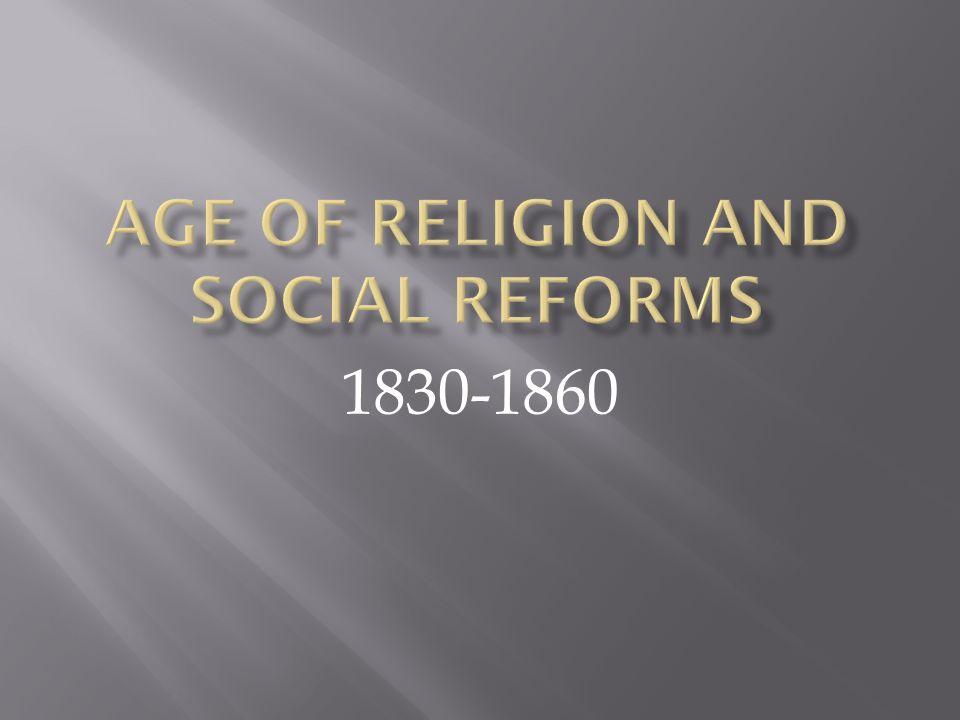 1830-1860