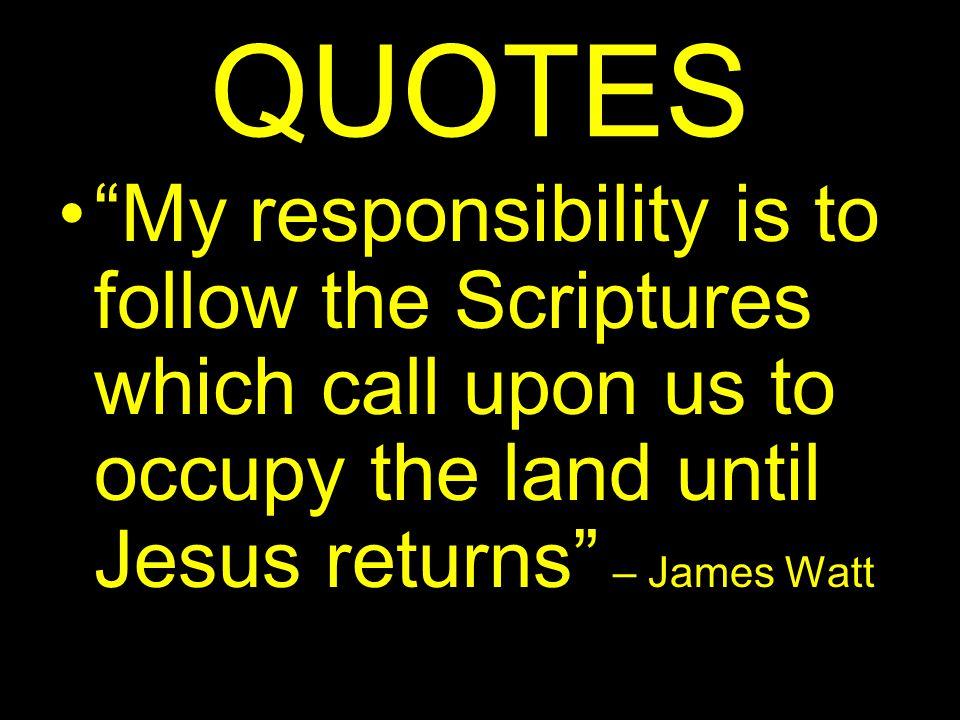 Citations http://en.wikipedia.org/wiki/James_Watt http://wiki.answers.com/Q/Who_was_james_watts _family http://www.egr.msu.edu/~lira/supp/steam/wattbio.