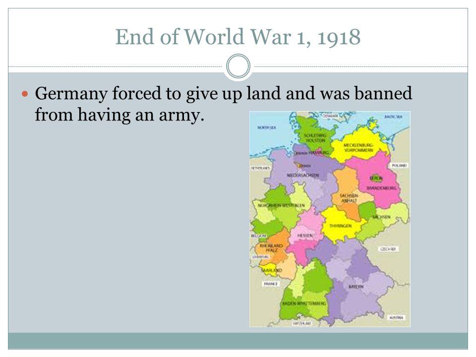HISTORY DISPLAY CARDS WW2 Timeline… We'll Meet Again: Vera Lynn