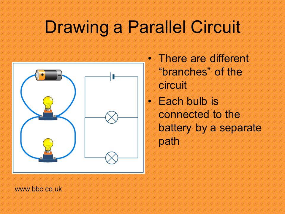 Formula P = VI Power = Voltage x Current P = VI V = P÷I I = P÷V P VI