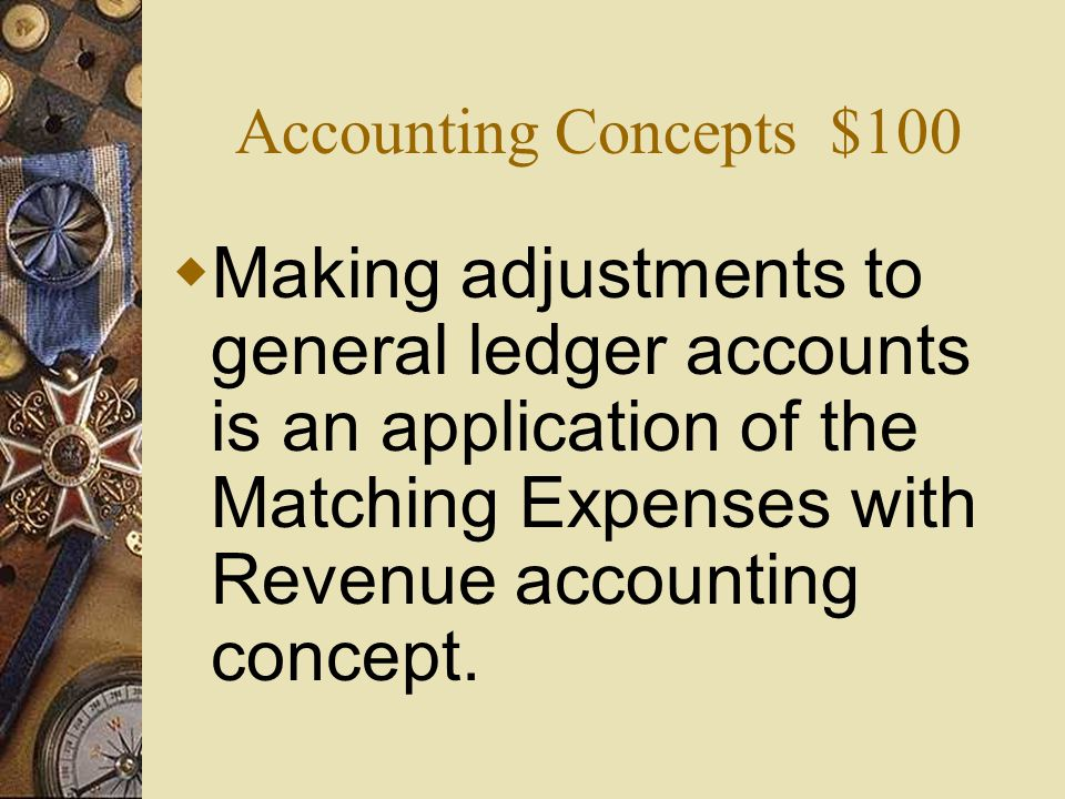 Credits Century 21 Accounting That's all folks. Exit