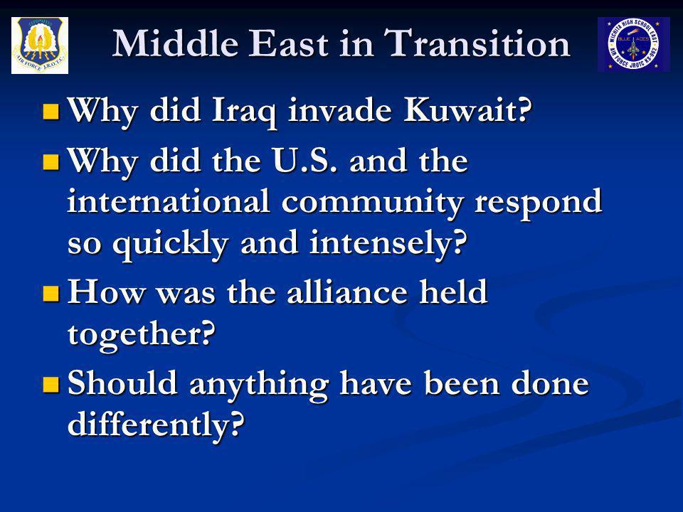 November 2003, Congress authorized $18 billion to rebuild Iraq – other countries pledged $14 billion November 2003, Congress authorized $18 billion to rebuild Iraq – other countries pledged $14 billion As of December 2005, $12.5 billion of U.S.