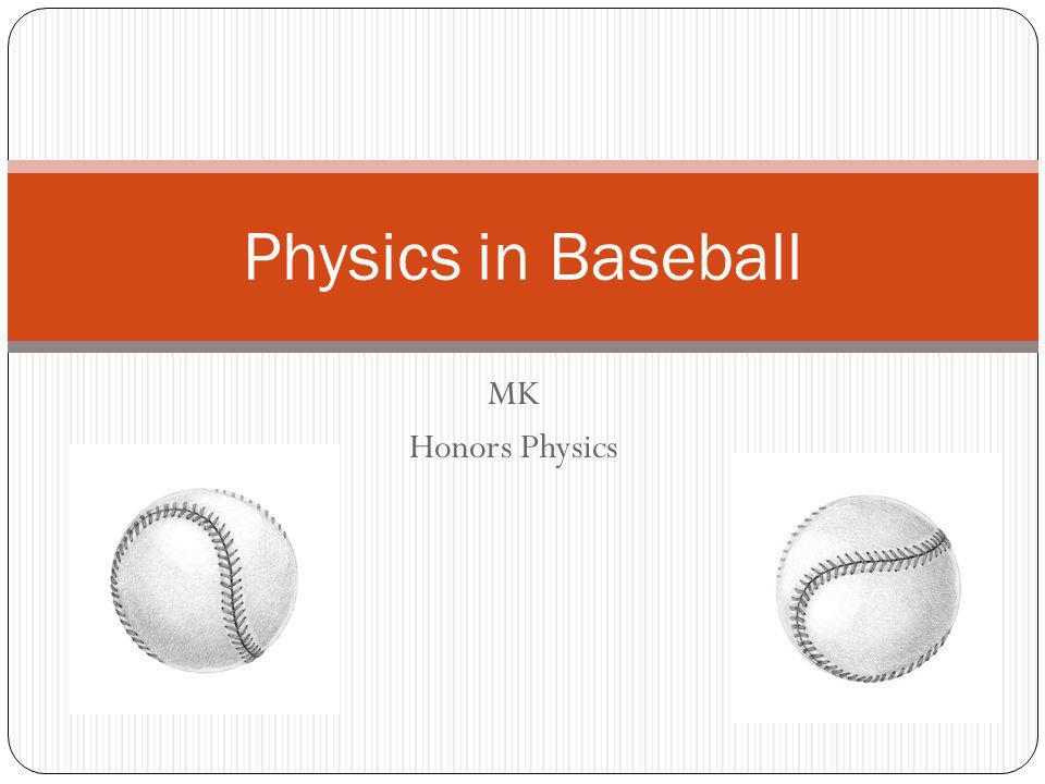 A Lesson on Baseball evolved around the Industrial Revolution.
