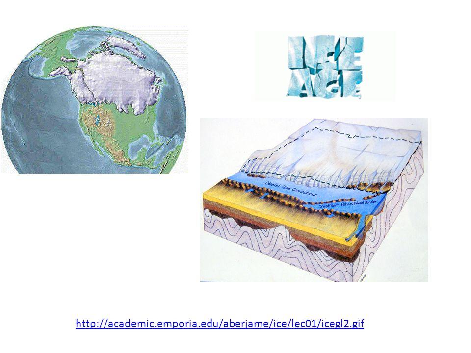 http://academic.emporia.edu/aberjame/ice/lec01/icegl2.gif