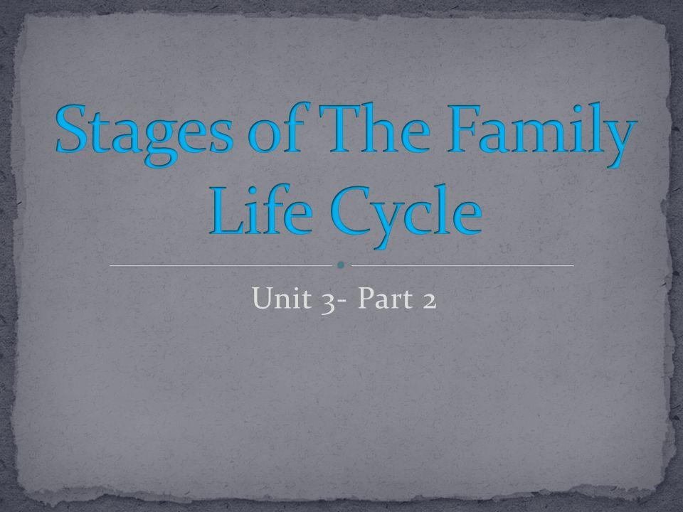 Unit 3- Part 2
