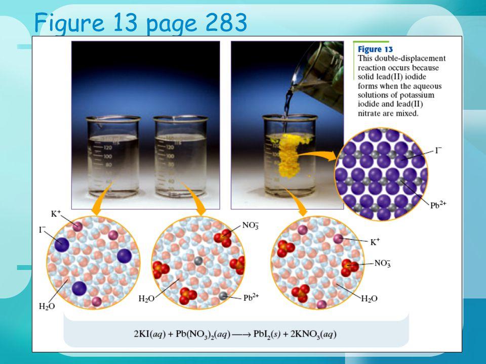 Figure 13 page 283