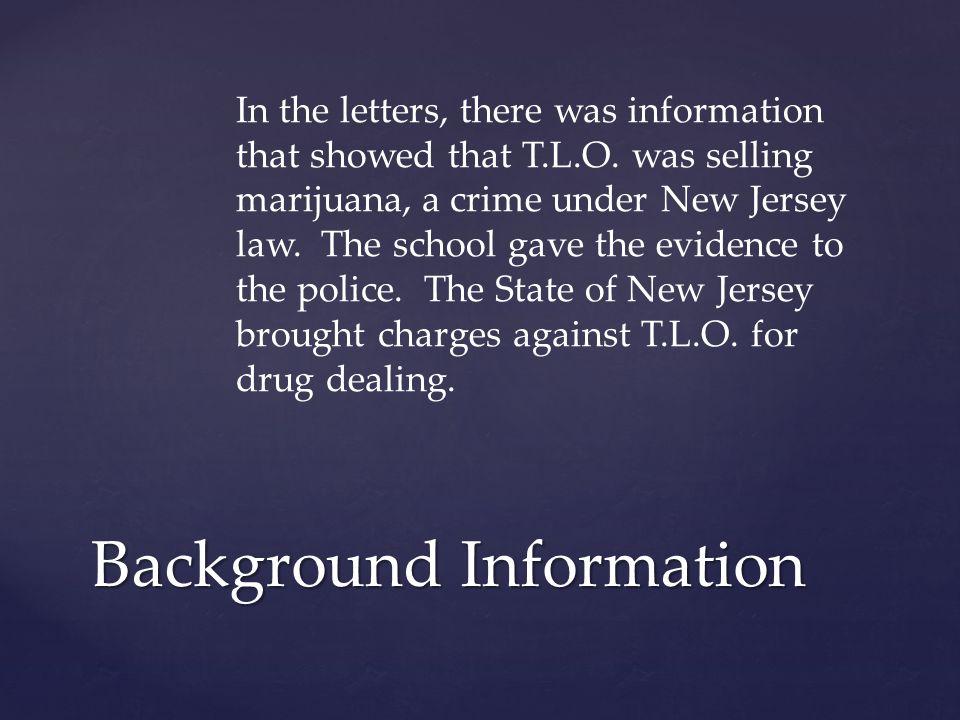 T.L.O.