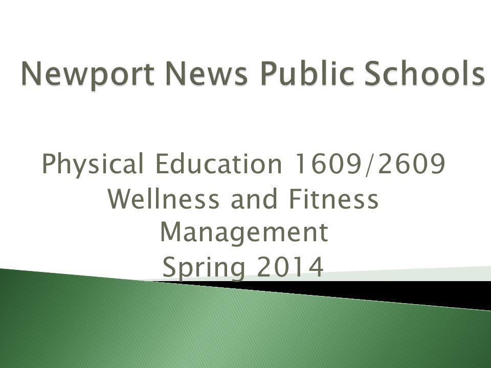 Website address Teacher email address  teacherweb.com/VA/warwickhs/pe1609-2609  michael.cooke@nn.k12.va.us