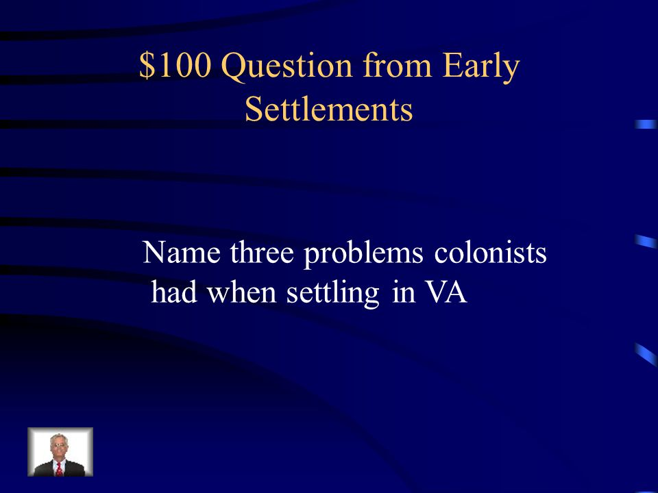 $500 Answer Algonquian, Siouan, Iroquoian