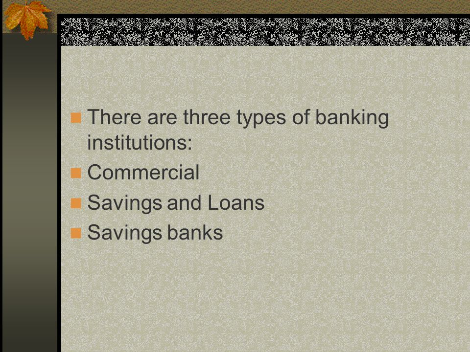 Summary Money functions as a medium of exchange, standard of value, and a store of value.