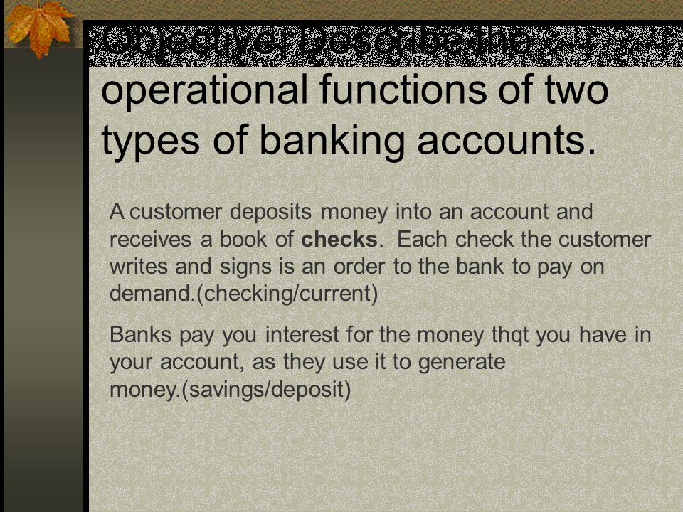 Characteristics of Money Divisibility – ability to be divided into small units(coins).