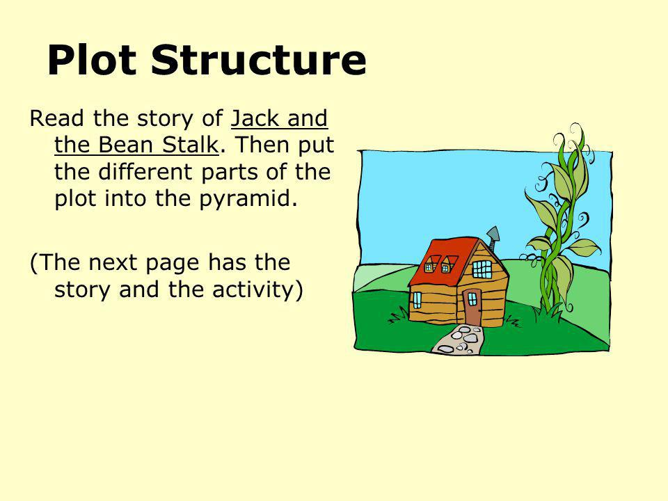 Copy this link to open the story http://shortstoriesshort.com/story/jack-and-the- beanstalk/ Copy this link to open the activity http://childstoryhour.com/story27.htmhttp://shortstoriesshort.com/story/jack-and-the- beanstalk/ http://childstoryhour.com/story27.htm