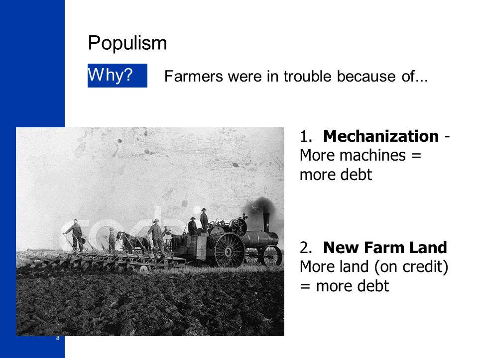 9 Populism Why.3.